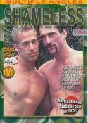 Hier geht es zum Gay DVD Download Portal mit Free Trailern und weitern kostenlosen Boybildern!