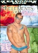 Four Elements Of Desire